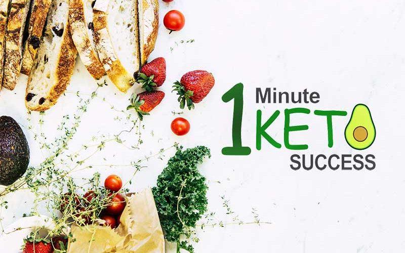 1-Minute-Keto-Success-2